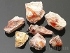 天然オパール含有原石 ×約20g
