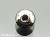 ゲルマニウム丸玉(4.5mm)