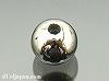 ゲルマニウム丸玉(5.0mm)