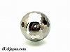 ゲルマニウムミラー(15.0mm)