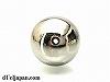ゲルマニウム丸玉(15.0mm)