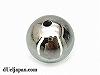 ゲルマニウム丸玉(8.0mm)