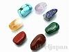 天然石タンブル7種類セット