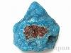 ヘミモルファイト原石