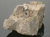 ハーキマーダイヤモンドクォーツ母岩原石  974g