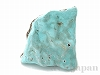 ブルーアラゴナイト原石196g